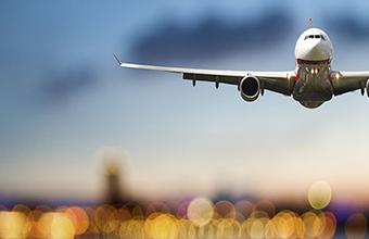 Airport Transfer Sicily